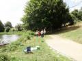LaRoche-sur-Yon